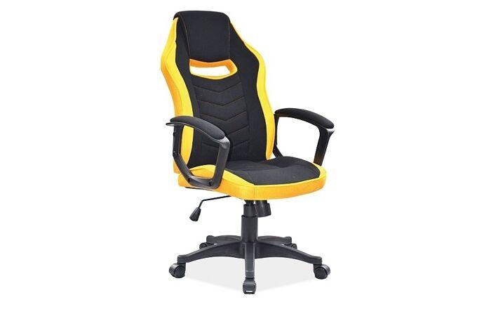 Biuro kėdė MH2183