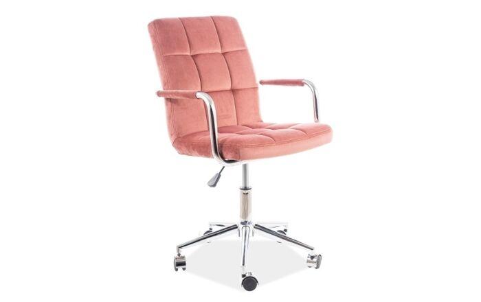 Biuro kėdė MH2213