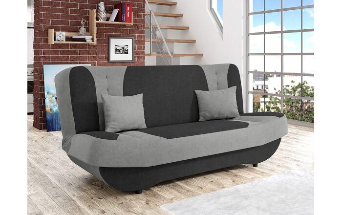 Sofa lova MT607
